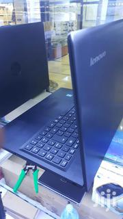I3 Lenovo 500GB HDD 4GB Ram 5th Gen | Laptops & Computers for sale in Central Region, Kampala