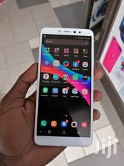 Infinix Hot S3 32 GB | Mobile Phones for sale in Central Region, Kampala