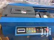 Perfect Binding Machine | Manufacturing Equipment for sale in Central Region, Kampala