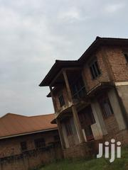 Double Storage Flat for Sale. Land Title Ready Too | Houses & Apartments For Sale for sale in Central Region, Kampala