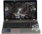 Laptop Keyboards & Screen Replacement | Laptops & Computers for sale in Central Region, Kampala