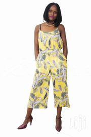 Jumpsuits With Pockets | Clothing for sale in Central Region, Kampala