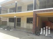 Luzira Apps | Houses & Apartments For Rent for sale in Central Region, Kampala