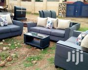 Perfect Home Sofa | Furniture for sale in Central Region, Kampala