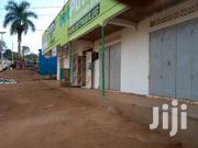 Shop for Rent at Mutungo After Bugolobi | Commercial Property For Rent for sale in Central Region, Kampala