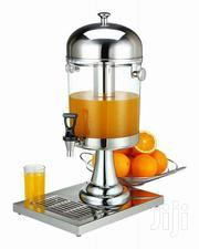 Juice Dispensers | Home Accessories for sale in Central Region, Kampala