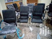 Office Chairs | Commercial Property For Sale for sale in Central Region, Kampala