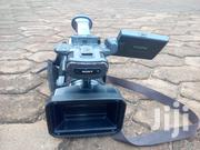 SONY Hdv Handycam | Cameras, Video Cameras & Accessories for sale in Nothern Region, Lira