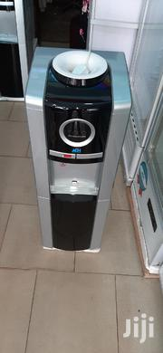 Water Dispensers | Kitchen Appliances for sale in Central Region, Kampala