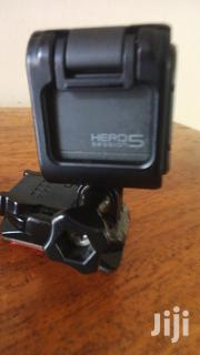 Go Pro Camera Hero 5 Session | Cameras, Video Cameras & Accessories for sale in Central Region, Kampala