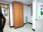 Single Room Self Contained for Rent in Kira | Houses & Apartments For Rent for sale in Central Region, Kampala