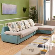 Peny L Shaped Sofa Set | Furniture for sale in Central Region, Kampala