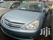 Toyota Allion 2004 | Cars for sale in Central Region, Kampala
