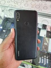 New Huawei Y6 Prime 32 GB Black | Mobile Phones for sale in Central Region, Kampala
