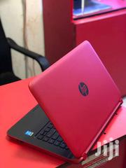 Hp Paviliion Intel Core I5 | Laptops & Computers for sale in Central Region, Kampala