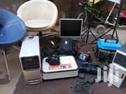 Studio Eguipments | Cameras, Video Cameras & Accessories for sale in Central Region, Kampala
