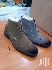 Oxford Classicwear Men | Shoes for sale in Central Region, Kampala