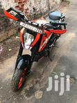 KTM 2018 Purple | Motorcycles & Scooters for sale in Arua, Nothern Region, Nigeria