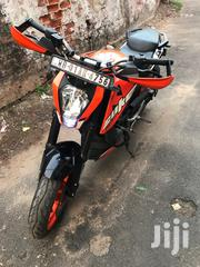KTM 2018 Purple | Motorcycles & Scooters for sale in Nothern Region, Arua