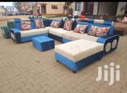 Benin U Shaped Sofa Set | Furniture for sale in Central Region, Kampala