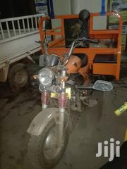 New Indian 2000 Orange | Motorcycles & Scooters for sale in Central Region, Kampala