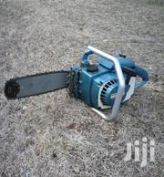 Electric Chainsaw | Manufacturing Equipment for sale in Central Region, Kampala