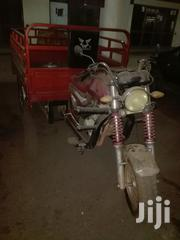Bajaj 2000 Red | Motorcycles & Scooters for sale in Central Region, Kampala