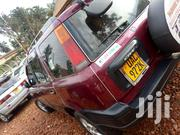 Honda CR-V 1997 Red | Cars for sale in Central Region, Kampala