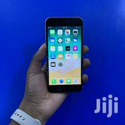 Apple iPhone 6s Plus 128 GB Black   Mobile Phones for sale in Central Region, Kampala