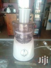 UK Used Food Processor | Kitchen Appliances for sale in Central Region, Kampala