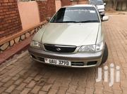 Toyota Premio 1999 Silver | Cars for sale in Central Region, Wakiso