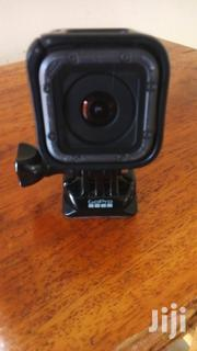 Go Pro Hero 5 Session | Cameras, Video Cameras & Accessories for sale in Central Region, Kampala