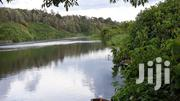 LAND NEAR WATER FOR SALE ON THE SOURCE OF THE NILE | Land & Plots For Sale for sale in Eastern Region, Jinja