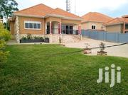 On Sale in Kira | Houses & Apartments For Sale for sale in Central Region, Kampala