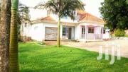 Deal,Kira Tarmacked Neighbourhood 36decimal Mansion | Houses & Apartments For Sale for sale in Central Region, Kampala