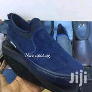 Smart Casual Unisex Shoes | Shoes for sale in Central Region, Kampala
