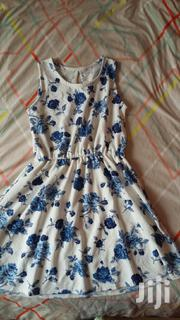 Party Dress   Clothing for sale in Central Region, Kampala