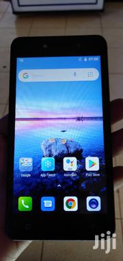 Itel A15 8 GB Black | Mobile Phones for sale in Central Region, Kampala