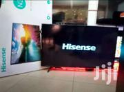 Hisense Smart UHD 50inches   TV & DVD Equipment for sale in Central Region, Kampala