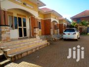 3uints of Rentals With 2bedrooms for Sale in Kyaliwajala | Houses & Apartments For Sale for sale in Central Region, Wakiso