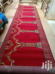 Modern Carpet | Home Accessories for sale in Central Region, Kampala