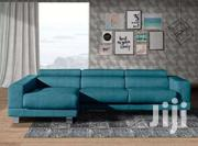 Lexington Sofa Set | Furniture for sale in Central Region, Kampala