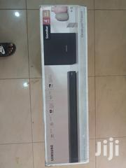Samsung N450 Sound Bar | Audio & Music Equipment for sale in Central Region, Kampala