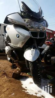 BMW NO SALE 52MILLIONS | Motorcycles & Scooters for sale in Central Region, Kampala