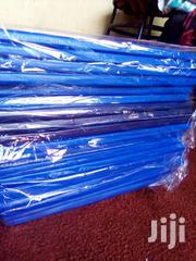 Counter/ Black Books | Stationery for sale in Central Region, Kampala