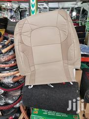 Leather Seatcovers Great | Vehicle Parts & Accessories for sale in Central Region, Kampala