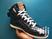 Dolce and Gabbana High Top | Shoes for sale in Central Region, Kampala