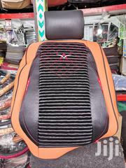 Good Car Seatcovers | Vehicle Parts & Accessories for sale in Central Region, Kampala