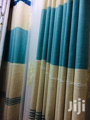 Curtains,Curtain Nets | Home Accessories for sale in Central Region, Kampala