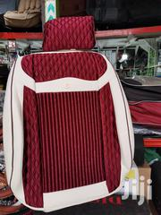 Seatcovers Best Best | Vehicle Parts & Accessories for sale in Central Region, Kampala